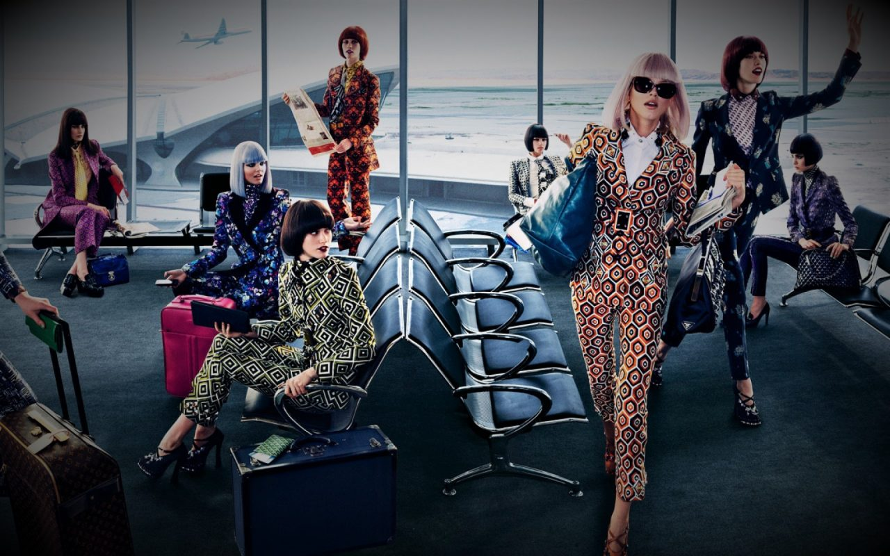 airport_ladies_colour