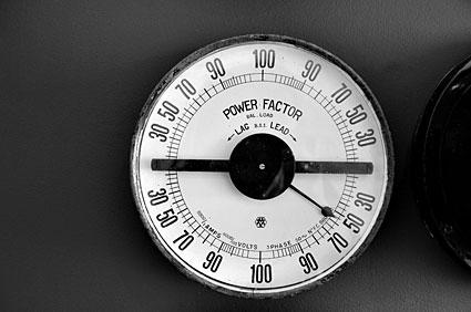 battersea-power-station-05