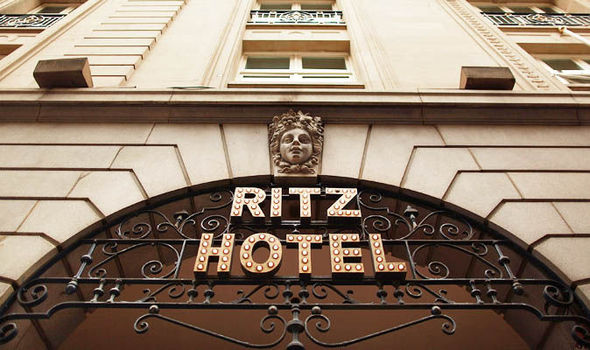 the-ritz-hotel-london