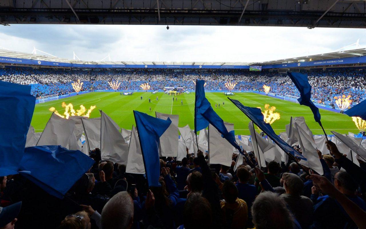 walkers_stadium34