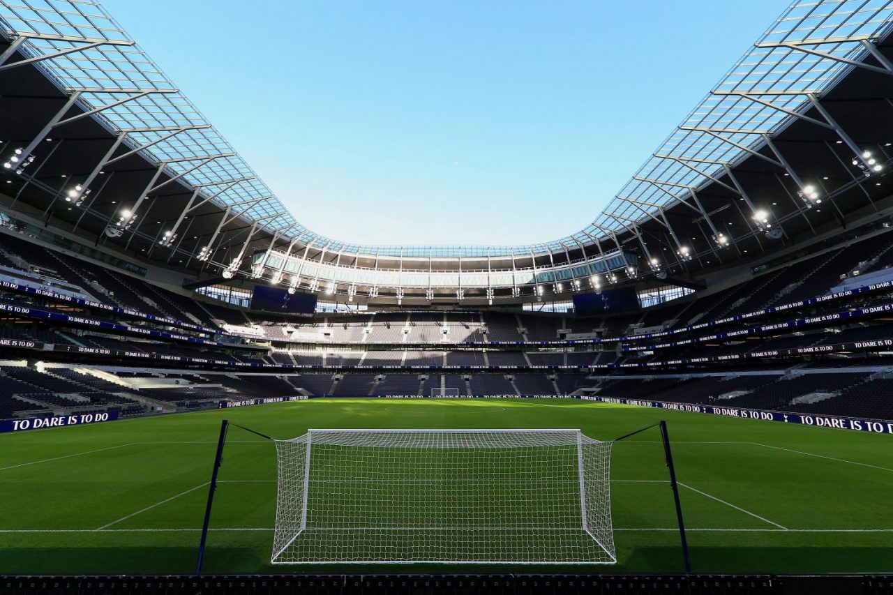 Populous-Tottenham_Hostpur_Stadium_view_from_behind_south_goal_line