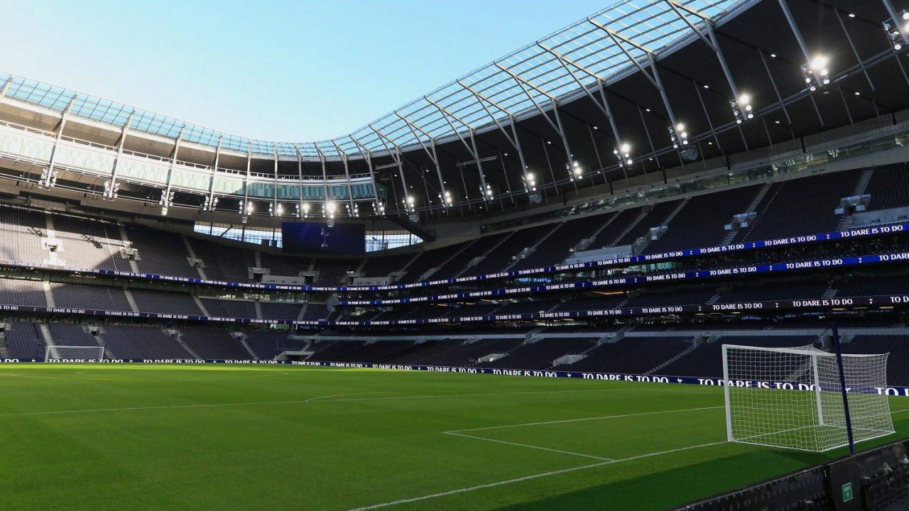 cropped-Populous_Tottenham_Hotspur_Stadium_Bowl1.jpg